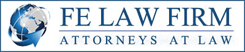 FE Law Firm