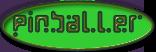 Pinballer