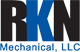 RKN Mechanical, LLC