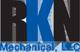RKN Mechanical, LLC