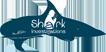 Shark Investigations