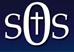 Serving our Saints