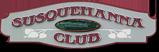 Susquehanna Club